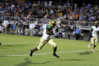 South Johnston at Union Pines - 9/22/2017